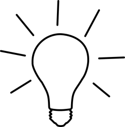 idea-153974_960_720